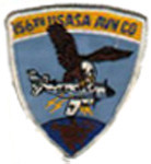 156th ASA Aviation