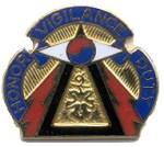 304th ASA Bn