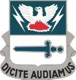 311th ASA Bn