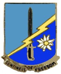 146th ASA Avn Korea