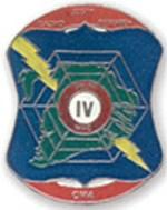 335th RRC
