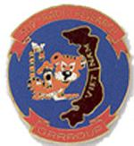 509th RR Group