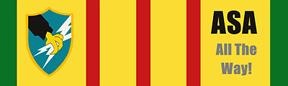 ASA Vietnam