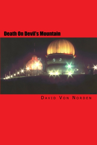 Devil Mountain