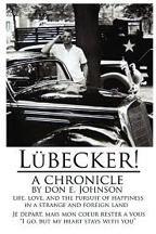 Leubeker