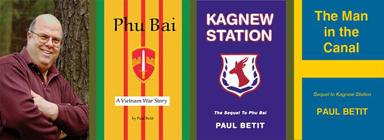 Phu Bai Book