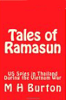 Tales of Ramasun